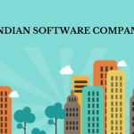 Top 10 Indian Software Companies 2016