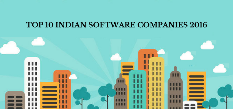 Best business options in india 2016