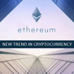 Ethereum Cryptocurrency – Alike Bitcoin?