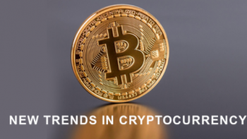 new trends in cryptocurrency