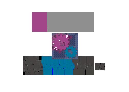 Integrating Odoo and WordPress