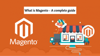 magento complete guide