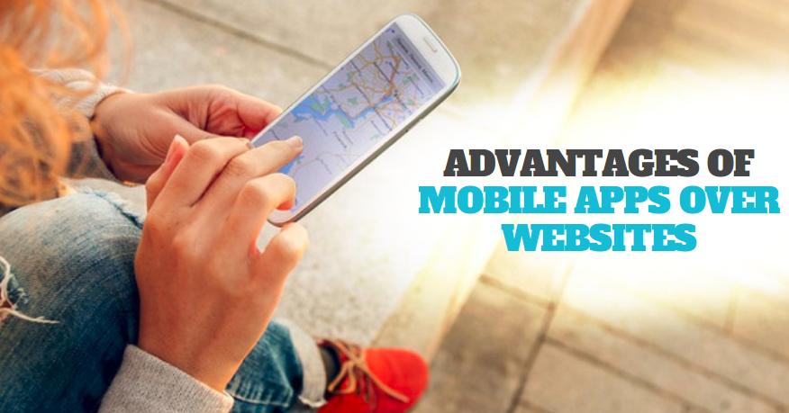 advantages-of-mobile-app-over-website