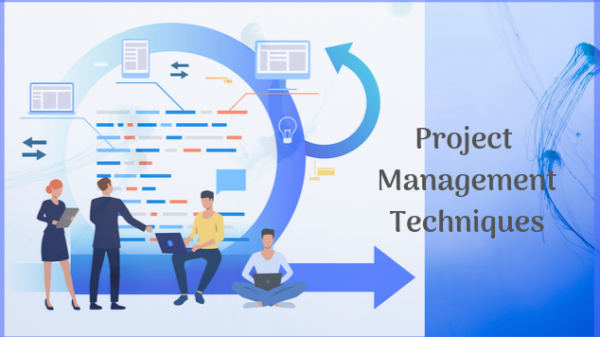 project-management-techniques