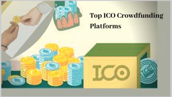ico-crowdfunding-platforms