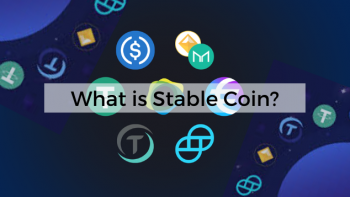 what-is-stable-coin