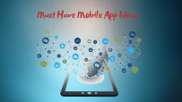 top mobile app ideas in 2020